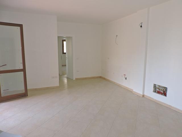 Sant'orsola appartamento nuovo in vendita