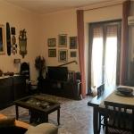 Appartamento in vendita ad Alghero
