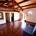Alghero casale in vendita - Sardegna Immobiliare