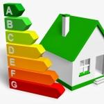 certificazione energetica come ottenerla