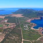 wine resort sale alghero
