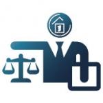 assistenza legale gratutia - sardegna immobiliare