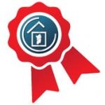 immobile garantito - sicurezza - sardegna immobiliare