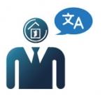 interprete gratis- sardegna immobiliare