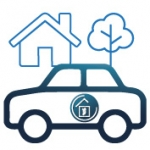 visita immobile con autista - sardegna immobiliare